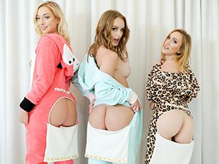 Pussy Pranking spanish homemade porn