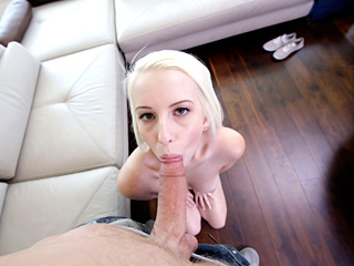 Darcie Belle - Diminutos Bitty Spinner
