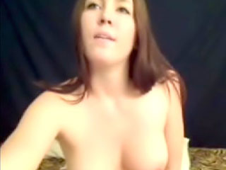 She Fucked Up amateur girls video