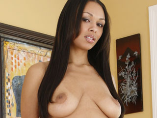 Bethany Benz networks video from Team Skeet