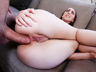 Teen Real Anal 64
