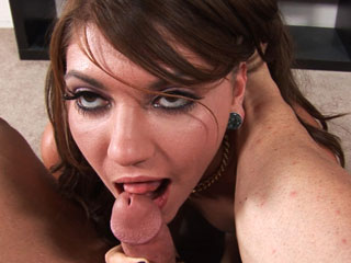 Cassandra Nix networks video from Team Skeet